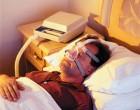 Energia para que usam aparelhos médicos poderão ficar isentos do ICMS