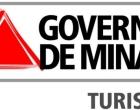 Secretaria de Turismo realiza 2º Encontro com Circuitos e Receptivos Turísticos Mineiros