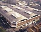 Mercado Central de BH inicia capacitação de primeiras turmas com vistas à Copa do Mundo de 2014