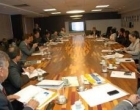 Deputado mineiro encampa projeto para unificação das eleições no Brasil