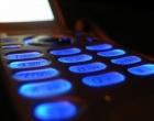 Qualidade de serviços de telefonia será discutida na Assembleia