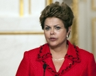 Dilma afirma que explicação da Polícia Federal sobre boatos de fim do Bolsa Família é inconclusiva