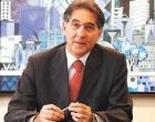 Ministro Pimentel defende que Brasil e Argentina estabeleçam livre comércio no setor automotivo