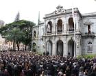 Palácio da Liberdade é reaberto após obras de restauração