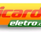 Ricardo Eletro proibida de vender.