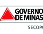 Governo de Minas abre inscrições para cursos gratuitos de línguas destinados a serviços turísticos