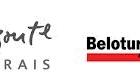 Abertas as Inscrições para o 9º edital de seleção para concessão a eventos de potencial turístico em BH
