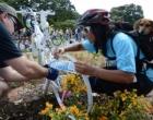 Chega a 639 o número de ciclistas mortos em Brasília nos últimos 13 anos