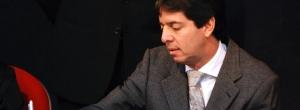 Assembleia de Minas lança o Observatório Mineiro da Pessoa Idosa