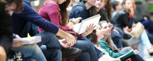 Mais de 100 mil se inscrevem no primeiro dia para cursos no ensino técnico; inscrições vão até 12 de agosto