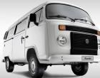 Após 56 anos, Kombi dá adeus ao mercado mundial com a versão Last Edition, que custará R$ 85 mil