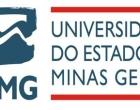 Uemg recebe inscrições de 4 a 30 de setembro para o vestibular 2014
