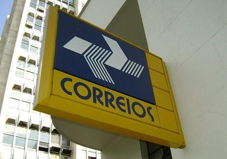 correios_2