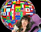 Estudante da UFMG fez trabalho braçal em intercâmbio nos EUA